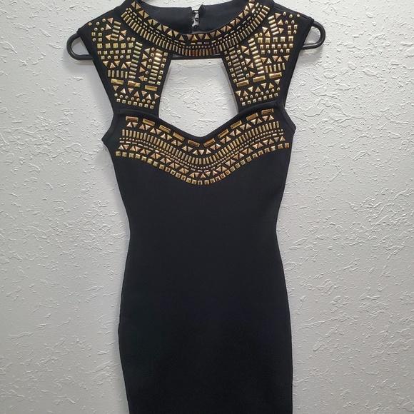 bebe Dresses & Skirts - Bebe Dress!
